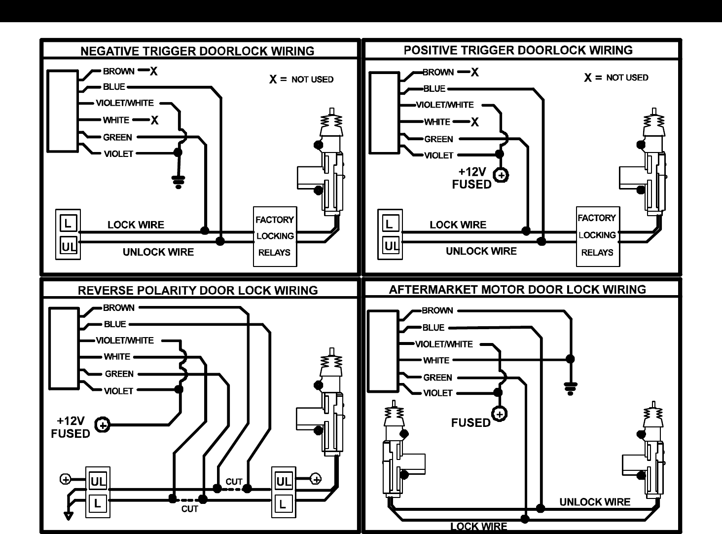 a8413788 0d4b 4ba0 848e 782364050129 bg6 page 6 of crimestopper security products automobile alarm cs 2205 crimestopper sp 101 wiring diagram at highcare.asia