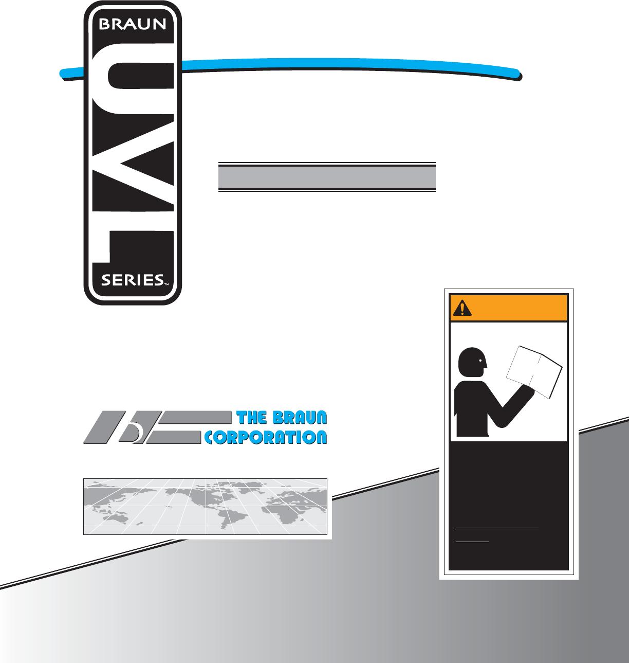 Erfreut Braun Rollstuhl Aufzug Schaltplan Galerie - Schaltplan Serie ...