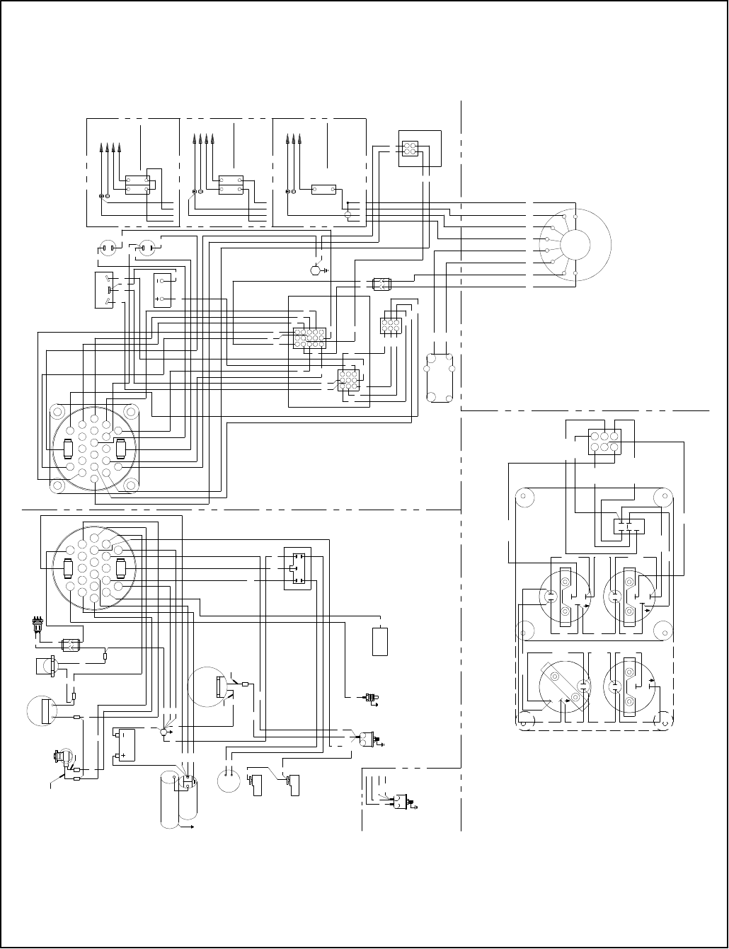 a8fdd3f3 7368 43a4 a491 42a86ec68384 bg3a page 58 of kohler portable generator 3 5cfz, 4cz, 5cfz, 6 5cz user kohler generator wiring diagrams at gsmx.co