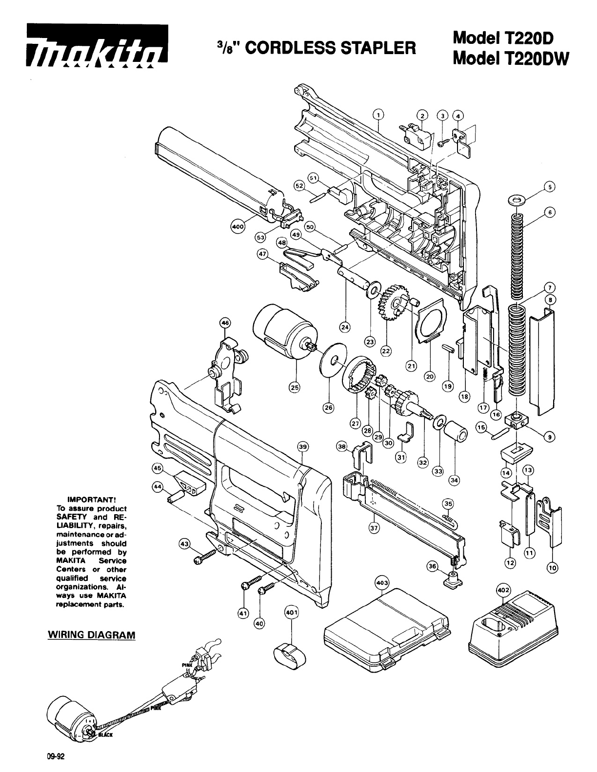 aa1d3b4a 174d 49e8 9443 23e2575fbc36 bg1 makita wiring diagram wiring diagrams makita mlt100 wiring diagram at alyssarenee.co