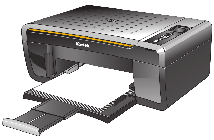 kodak all in one printer esp 3250 user guide manualsonline com rh office manualsonline com kodak aio printer software mac sierra kodak aio printer software mac sierra
