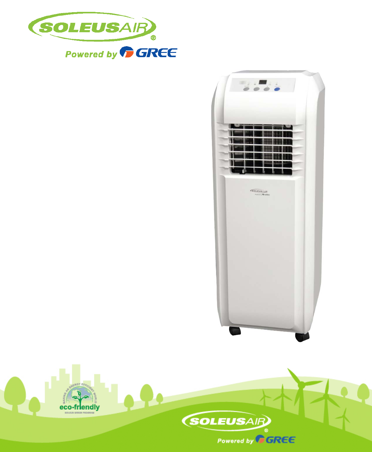 Lg Portable Air Conditioner 8000 Btu Manual Manual Guide