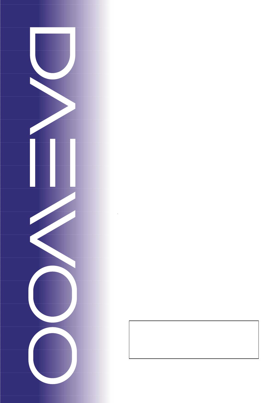 http support lenovo com user guide