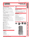 ab2e3845 836b 40b6 863e 985f43e4b5d8 thumb 1 free hobart dishwasher user manuals manualsonline com hobart crs66a wiring diagram at mifinder.co