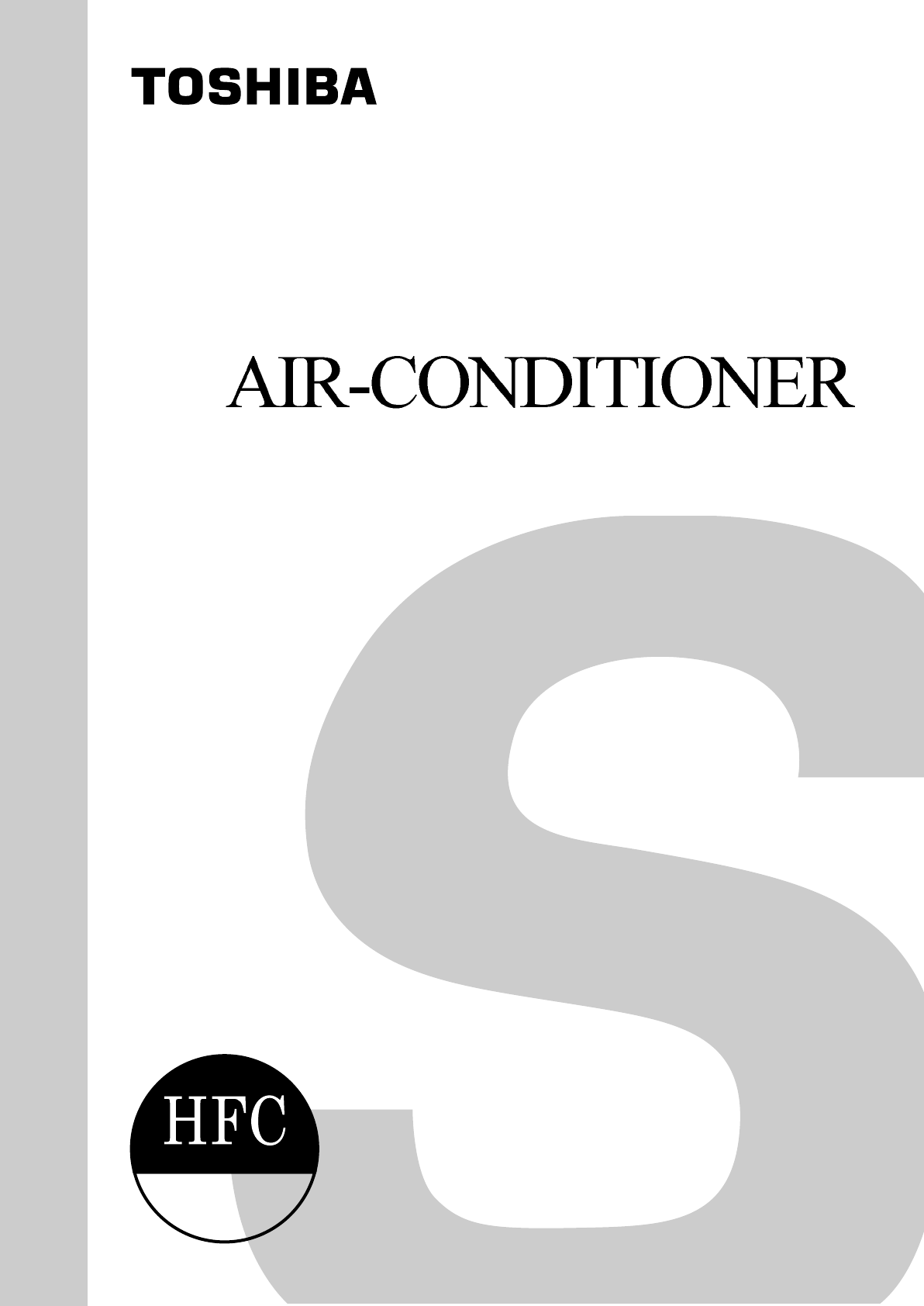 lg r410a air conditioner manual