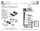 aca268f2 67b7 43e9 a17e 9ba4b6fa3846 thumb 2 page 2 of dual car stereo system mxdm66 user guide manualsonline com dual mxdm66 wiring diagram at edmiracle.co