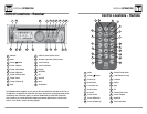 aca268f2 67b7 43e9 a17e 9ba4b6fa3846 thumb 3 page 2 of dual car stereo system mxdm66 user guide manualsonline com dual mxdm66 wiring diagram at edmiracle.co