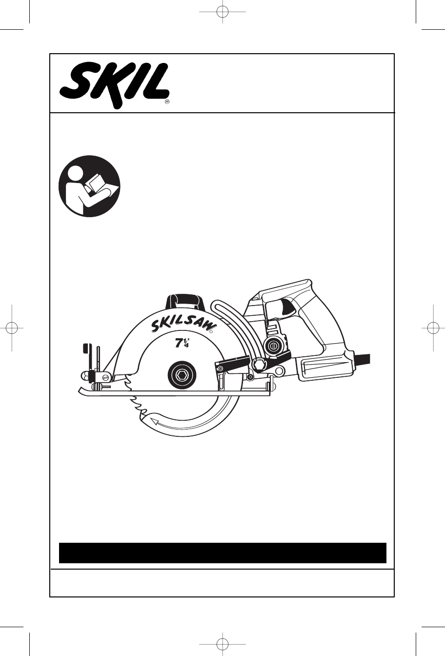 Skil saw hd77 user guide manualsonline greentooth Images