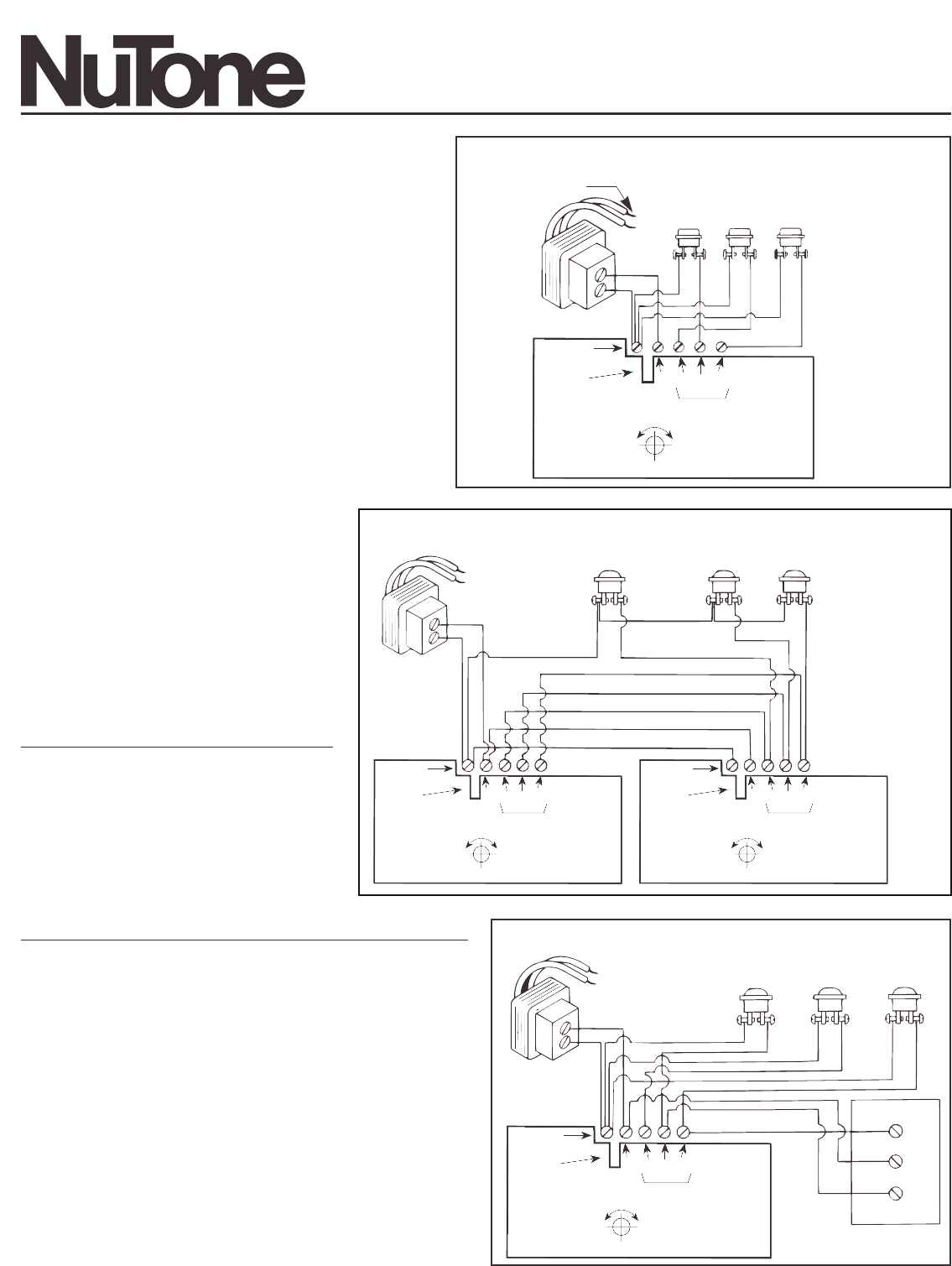 ace9333b 957d 46fc b4ce 11b5f4c43a17 bg1 door chime wiring diagram nutone door bell wiring diagrams \u2022 free Doorbell Transformer Wiring Diagram at soozxer.org