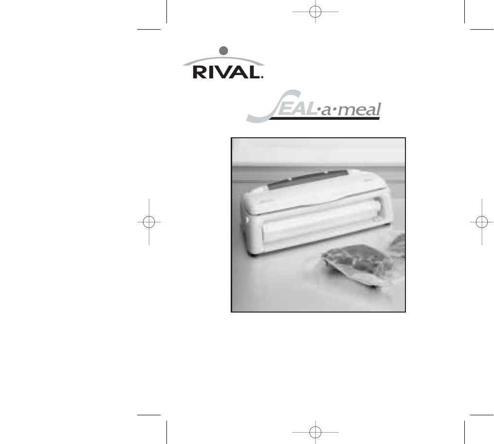 rival microwave user guide daily instruction manual guides u2022 rh testingwordpress co Old Rival Products Old Rival Products