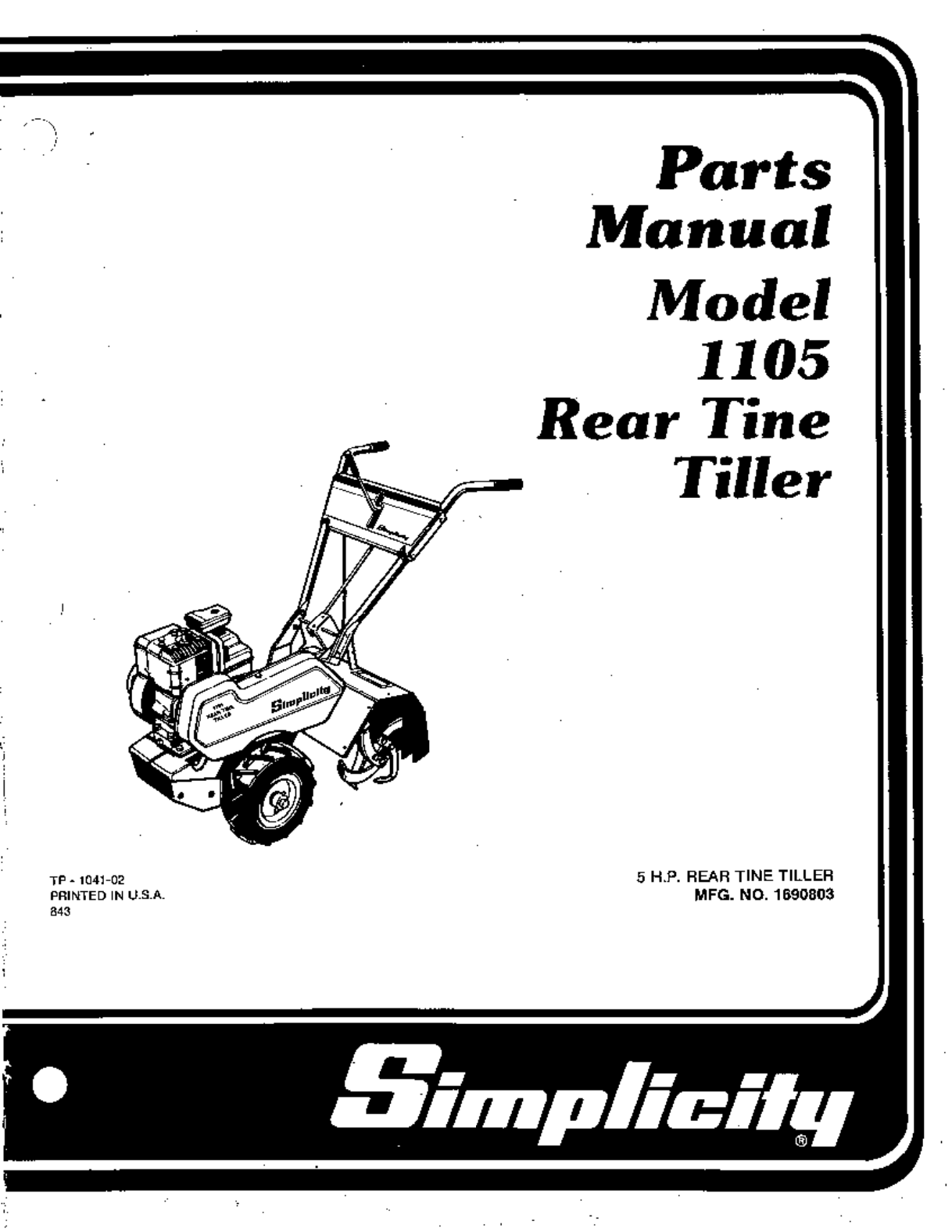 Snapper Mower Wiring Diagram Get Free Image About Wiring Diagram