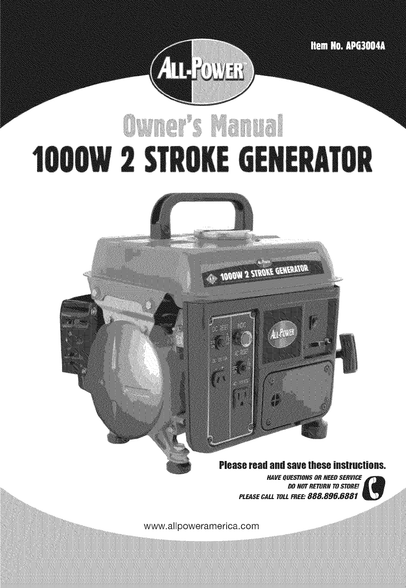 craftsman snowblower model 944.521140 manual pdf
