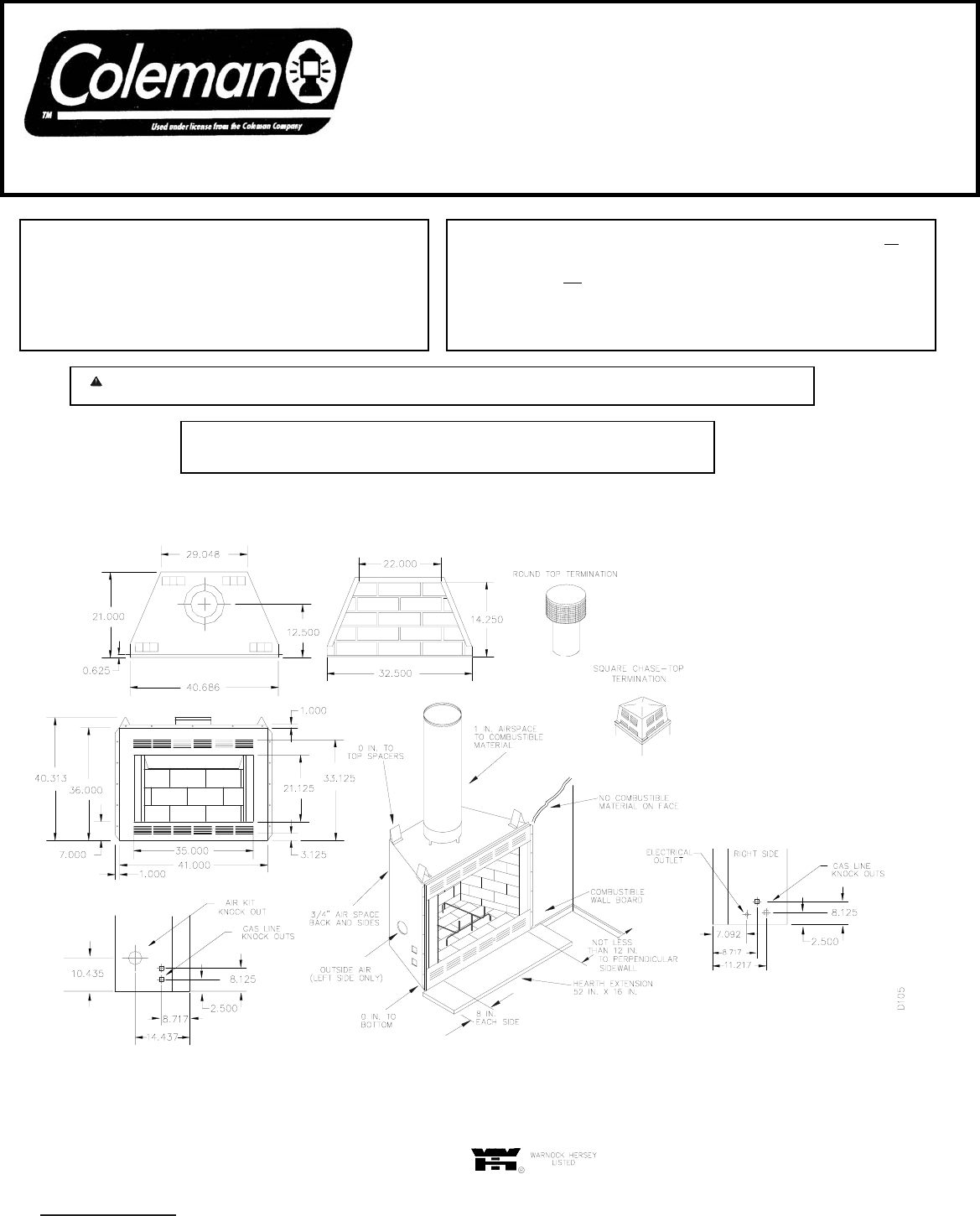 Appliance manuals and free pdf instructions. Find the user manual you need for your home appliance products and more at ManualsOnline.
