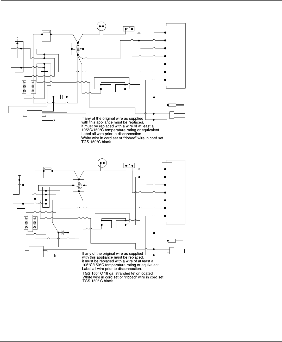 ae40a9ab 3ce6 fed4 9185 e0c49bb68c8e bg13 williams gas valve wiring,gas free download printable wiring diagrams  at cos-gaming.co