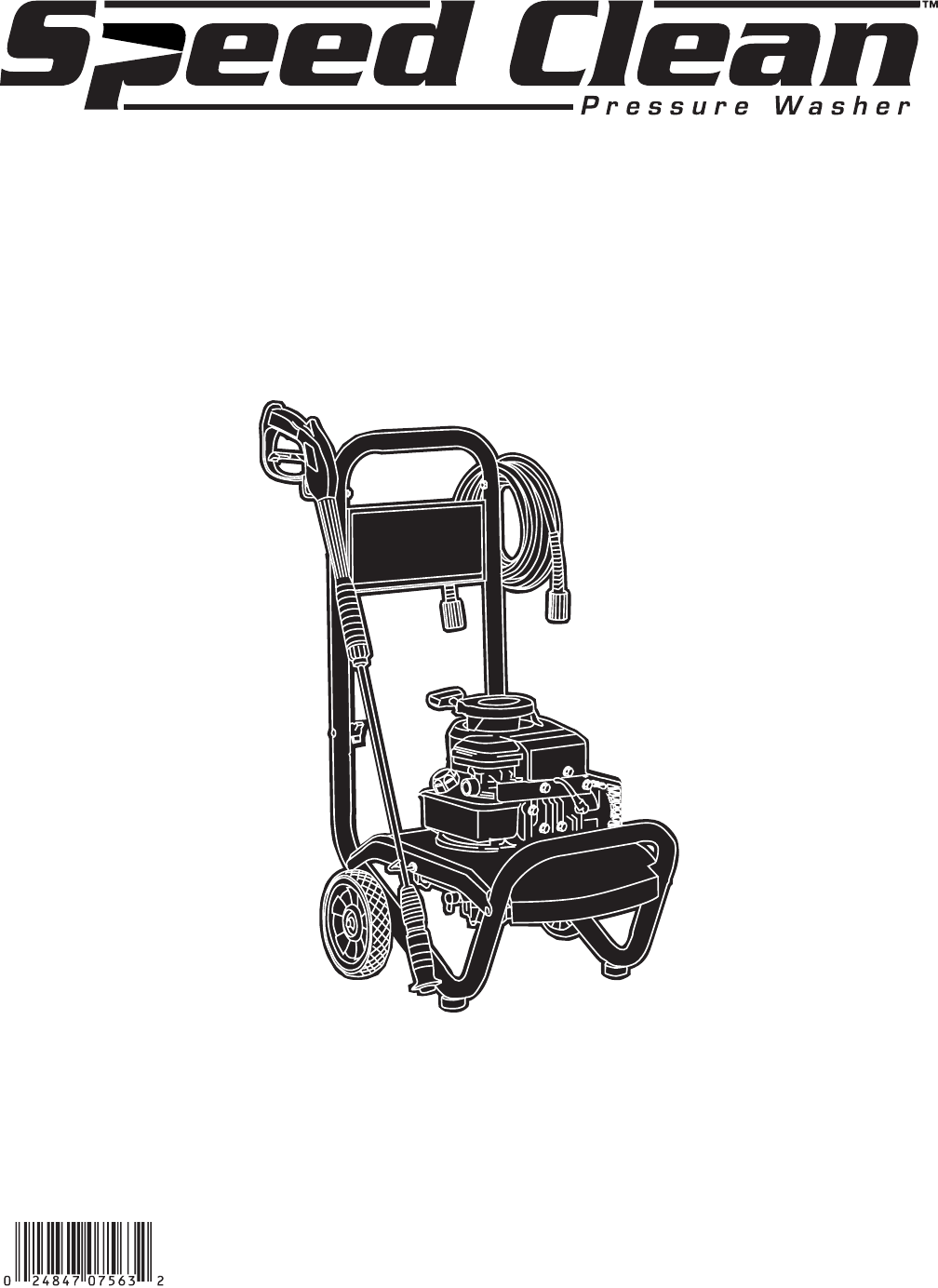 Briggs and stratton manual power washer alberto vzquez figueroa yiza power washer manual summary ebook pdf briggs stratton pressure washer manuals care guides literature parts shopnd great deals on ebay for briggs fandeluxe Image collections