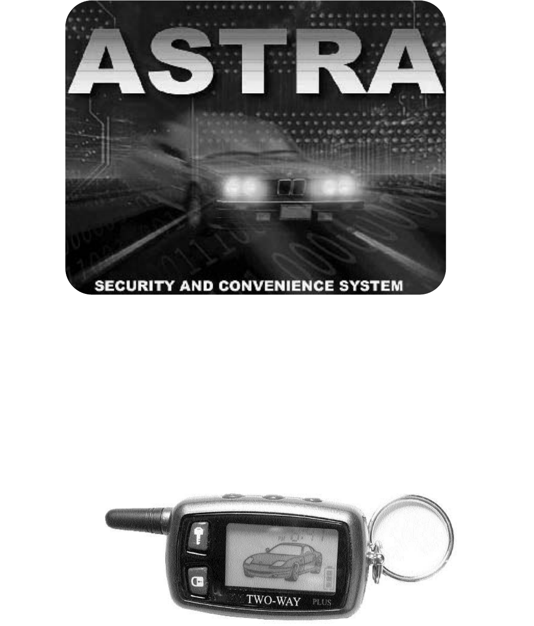 pdf holden astra owners manual