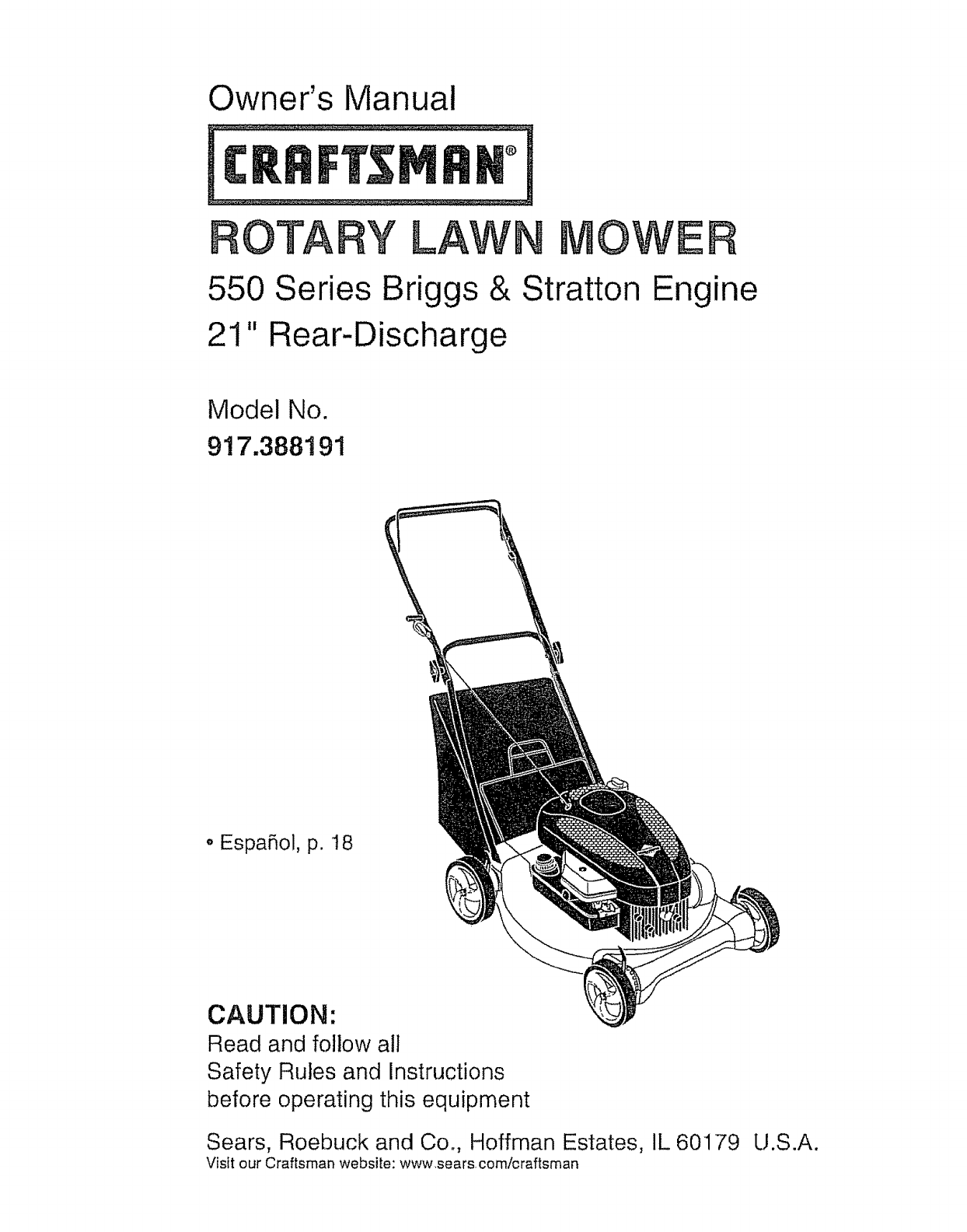 af9126e1 c48e 4b4a a14c 2da8763cdcd7 bg1 craftsman lawn mower 917 388191 user guide manualsonline com craftsman lawn mower model 917 wiring diagram at creativeand.co