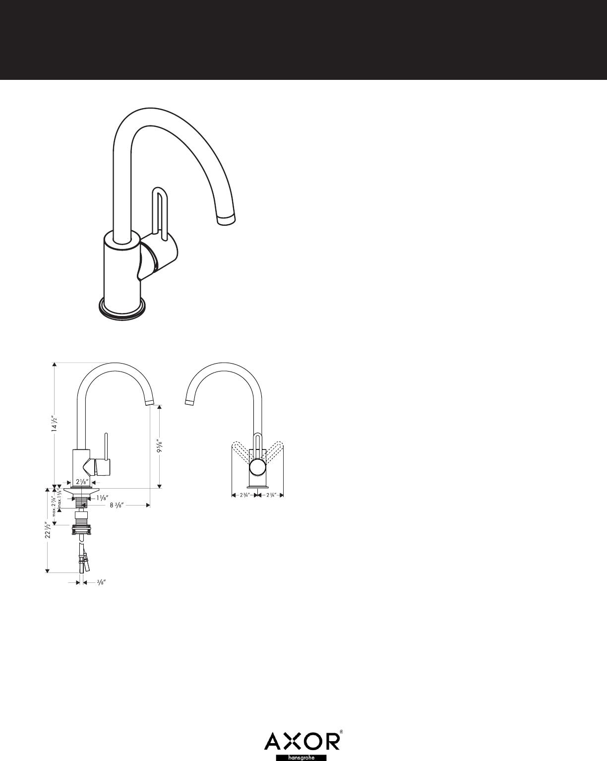 Diy Plumbing Change Am I To Code Manual Guide
