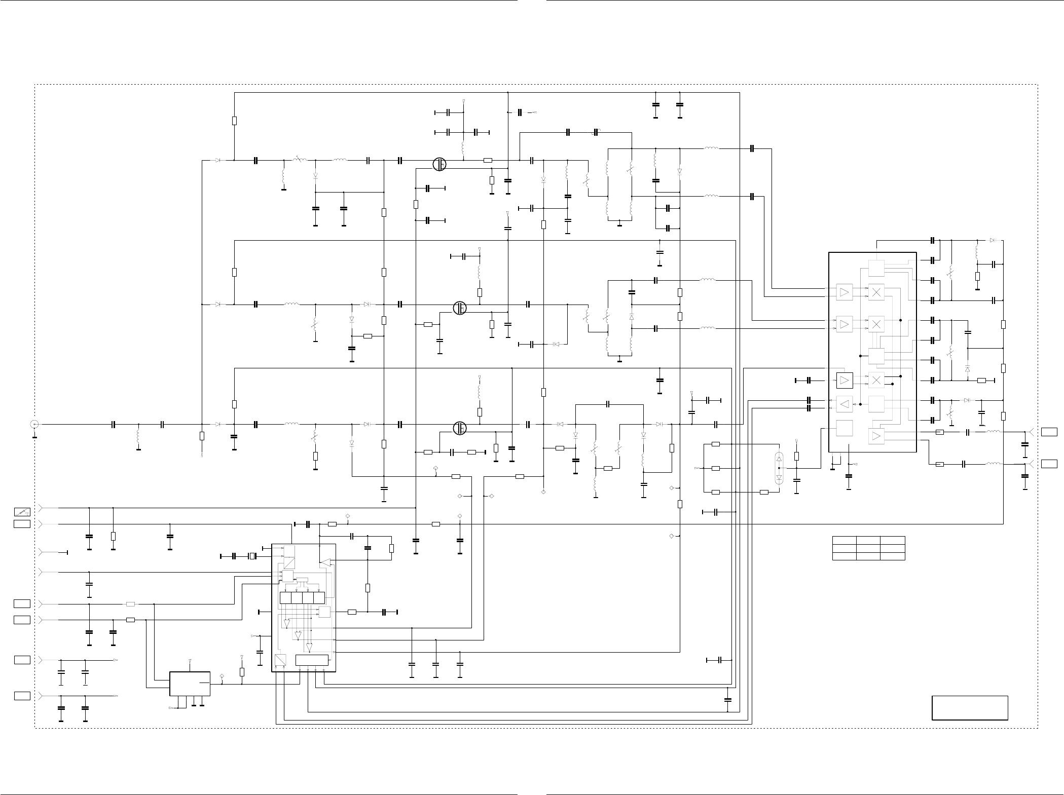 Ziemlich 208v 3 Phasen Schaltplan Ideen - Elektrische Schaltplan ...