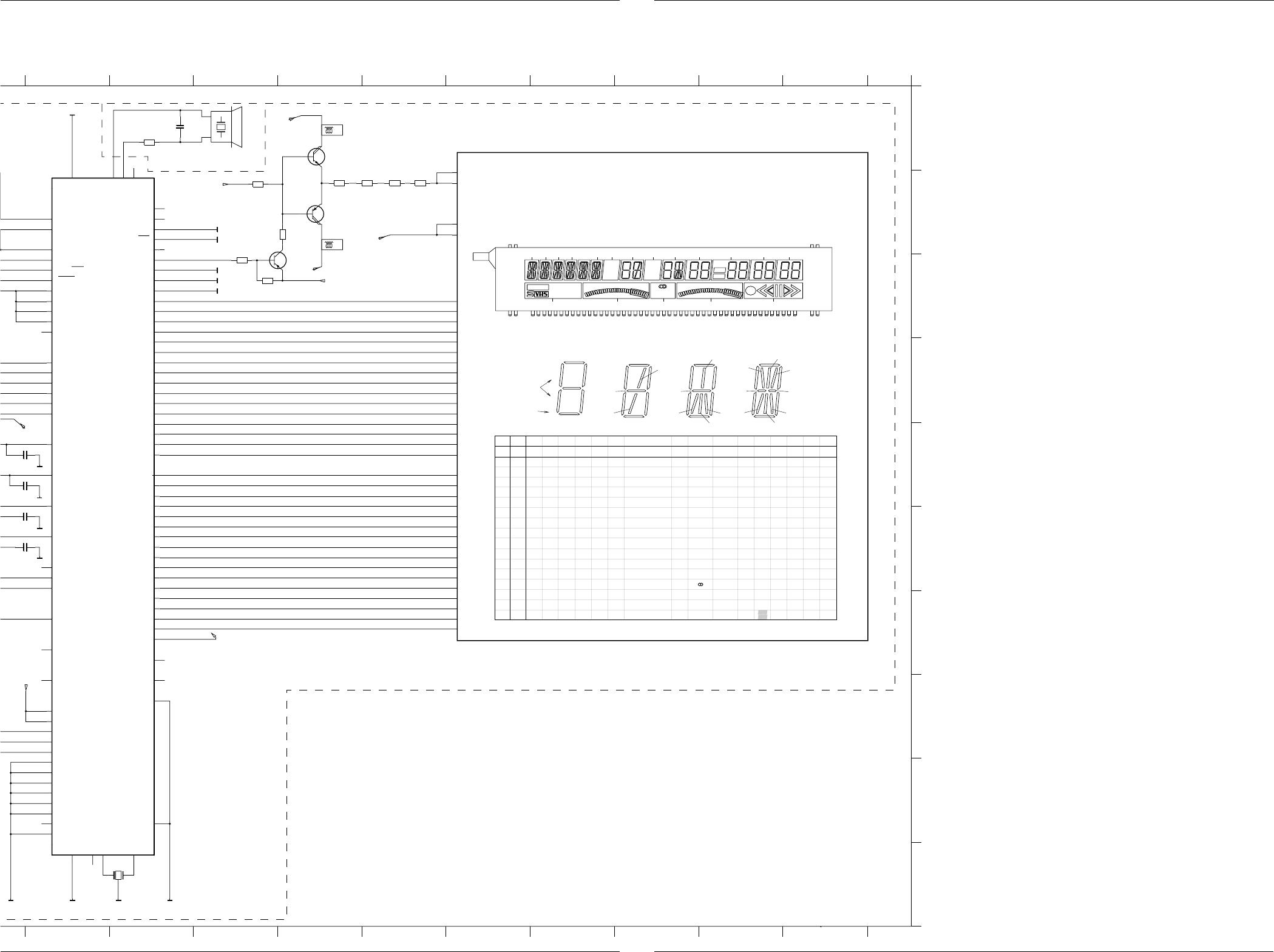 Atemberaubend 88 S10 Schaltplan Bilder - Der Schaltplan - greigo.com