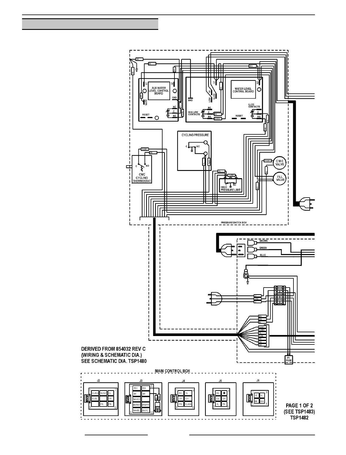 b1041b3f 50fa 43d8 a040 4ca7bae16495 bg38 page 56 of vulcan hart electric steamer vhx24g5 user guide hard wiring diagram for goulds we0511h pump at bakdesigns.co