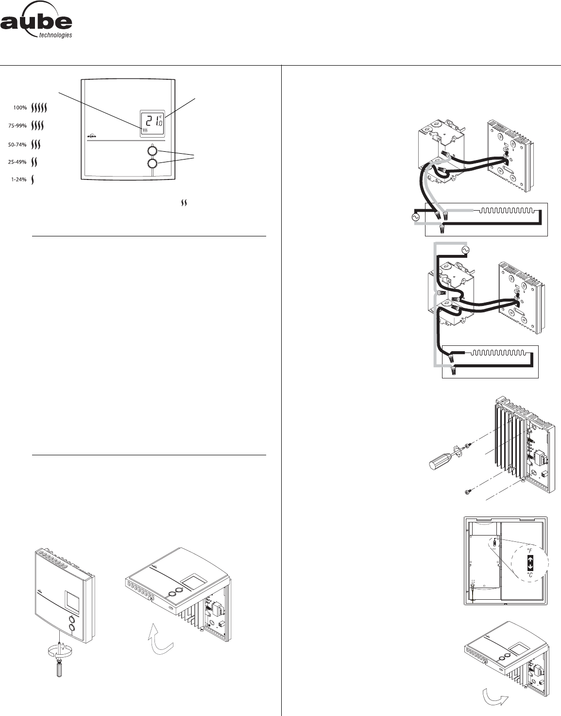 File Wiggers Diagram 2 Svg Manual Guide