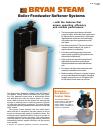 b155a874 49f6 4182 9fc6 9193fa948946 thumb 1 free bryan boilers boiler user manuals manualsonline com bryan boiler wiring diagram at mifinder.co