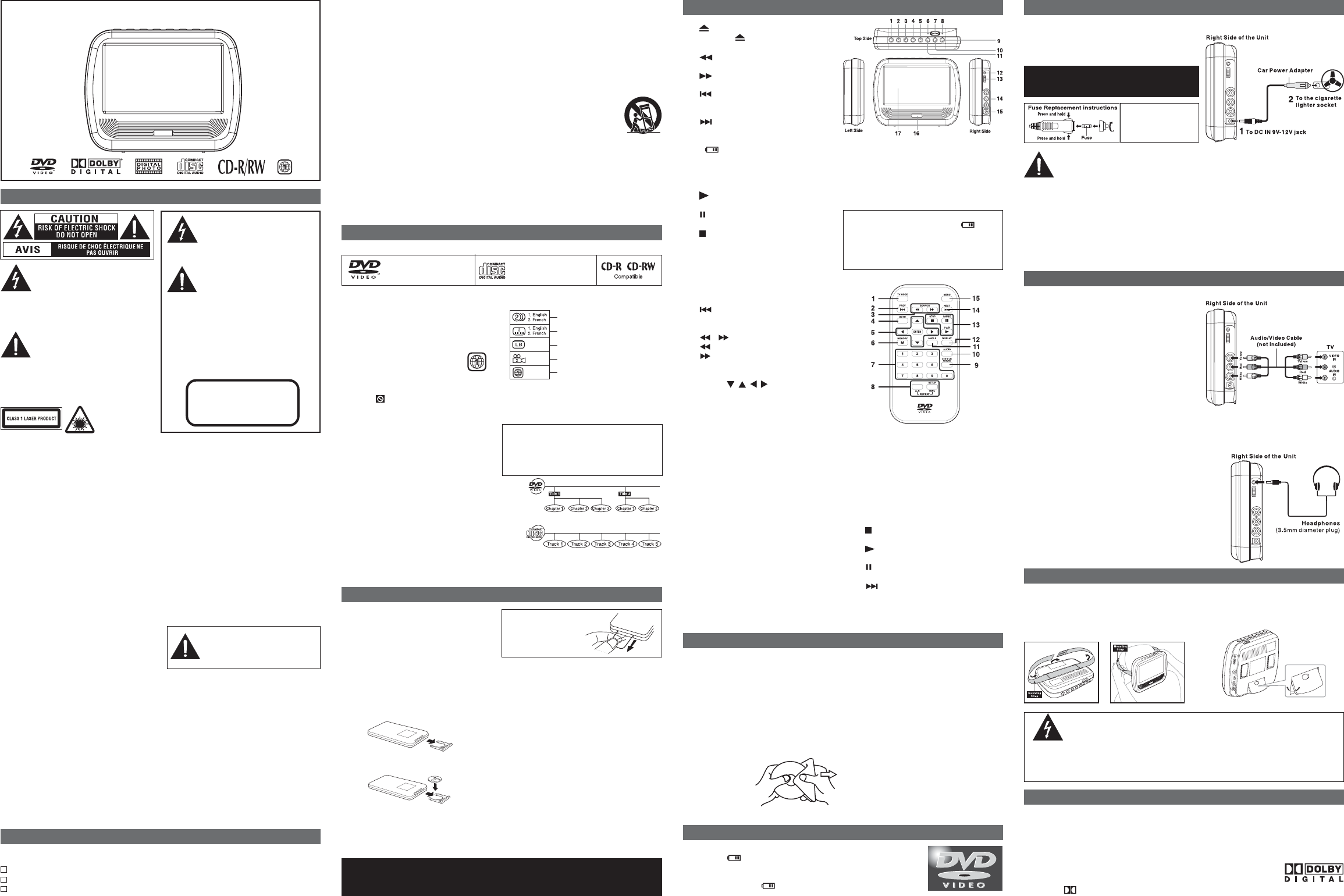 Wiring Diagram For Samsung Dlp Tv also Lg Wiring Diagram furthermore Electric Heater Schematic Symbol also 34 moreover Crt Tv Circuit Diagram. on samsung tv schematic diagrams