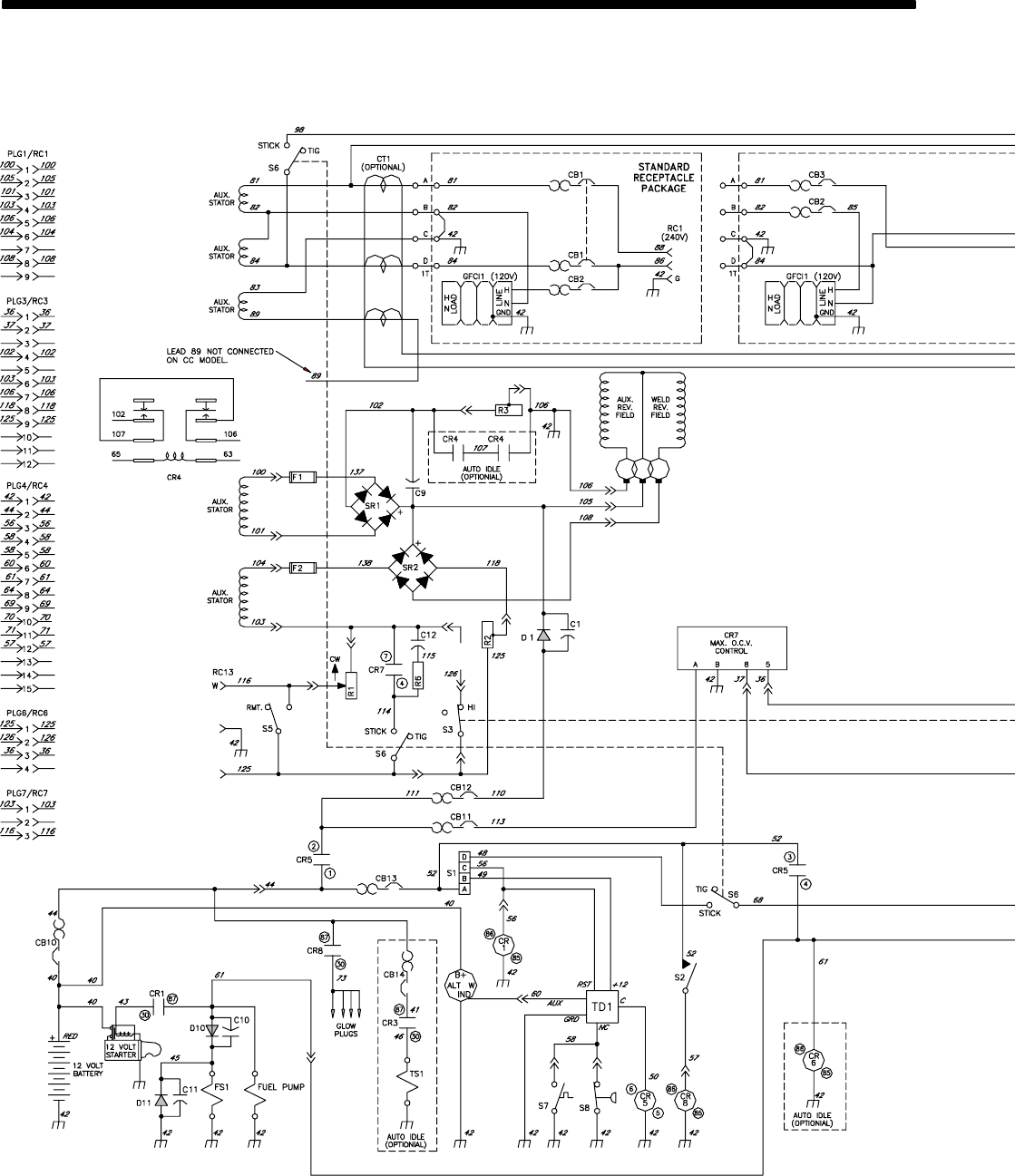 b1e65127 79fe 4040 be02 9acf903a51bc bg38 miller big 40 welder wiring diagram miller welders parts miller bluestar 2e wiring diagram at edmiracle.co