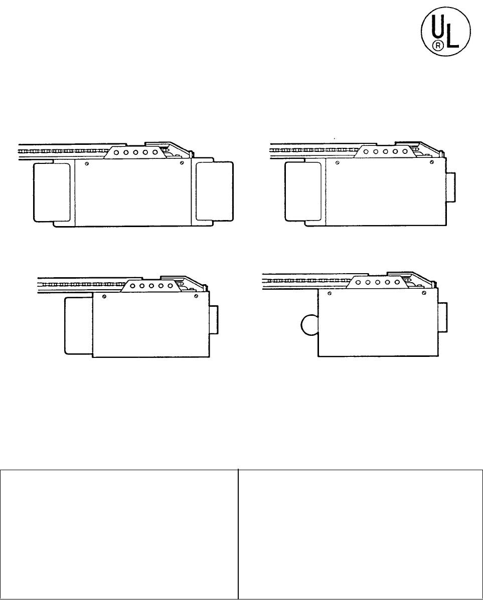 asante garage door opener manual