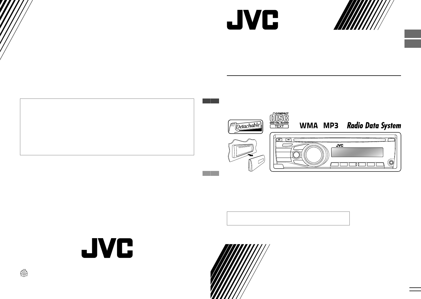 jvc kd r330 wiring diagram diagram stream. Black Bedroom Furniture Sets. Home Design Ideas