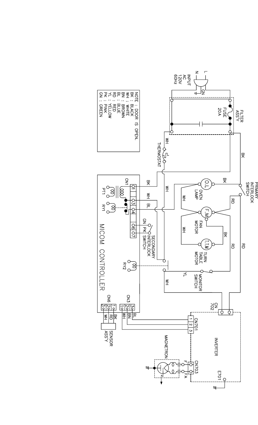 ... wiring diagram for ge emaker microwave oven wiki share b3a5b321 52d8  4df2 ae5a 561ecae0801c bg8 wiring ...