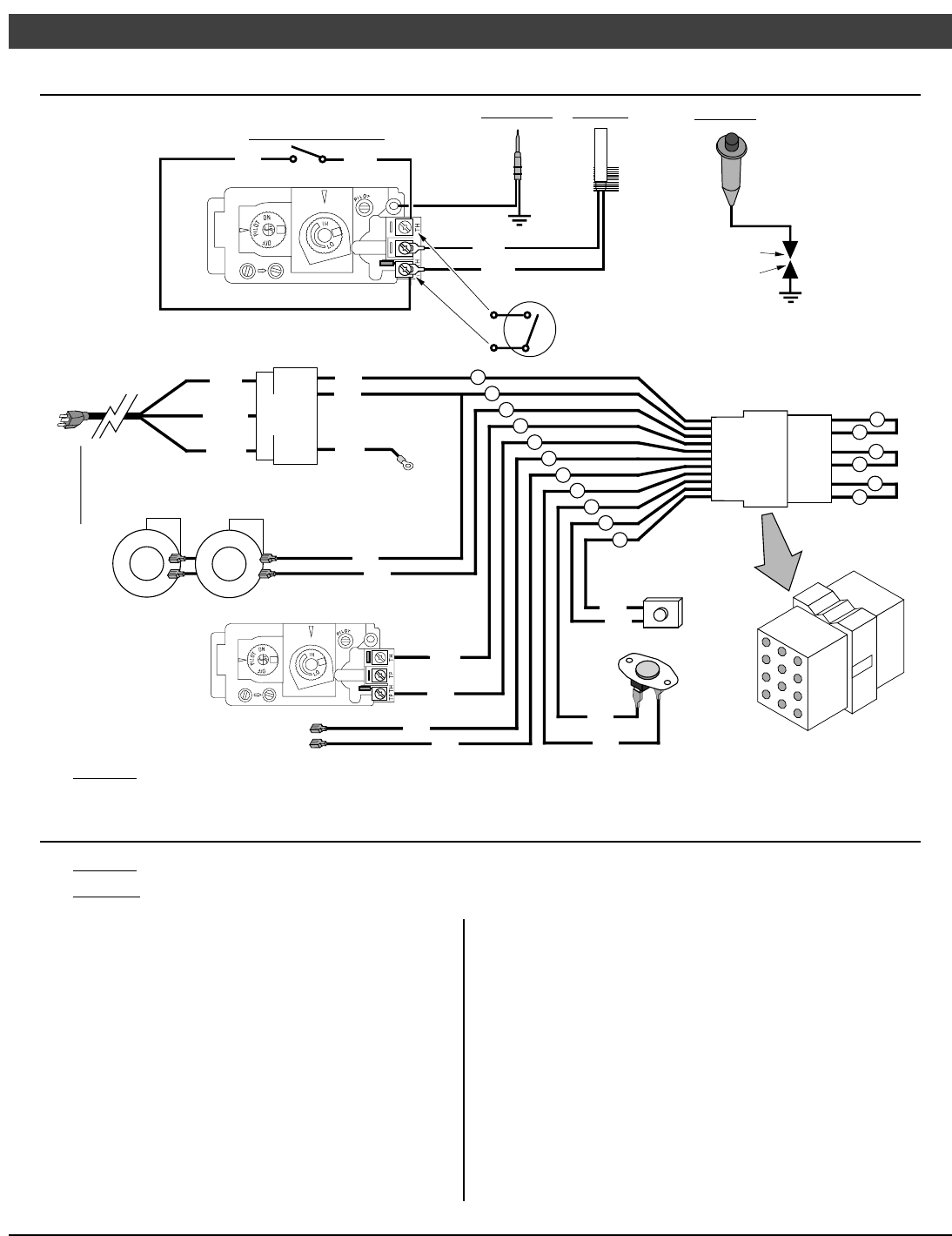 electric fireplace wiring diagram electric automotive wiring electric fireplace wiring diagram b4490158 0930 4e25 8d8f 8b0720817eda bg21