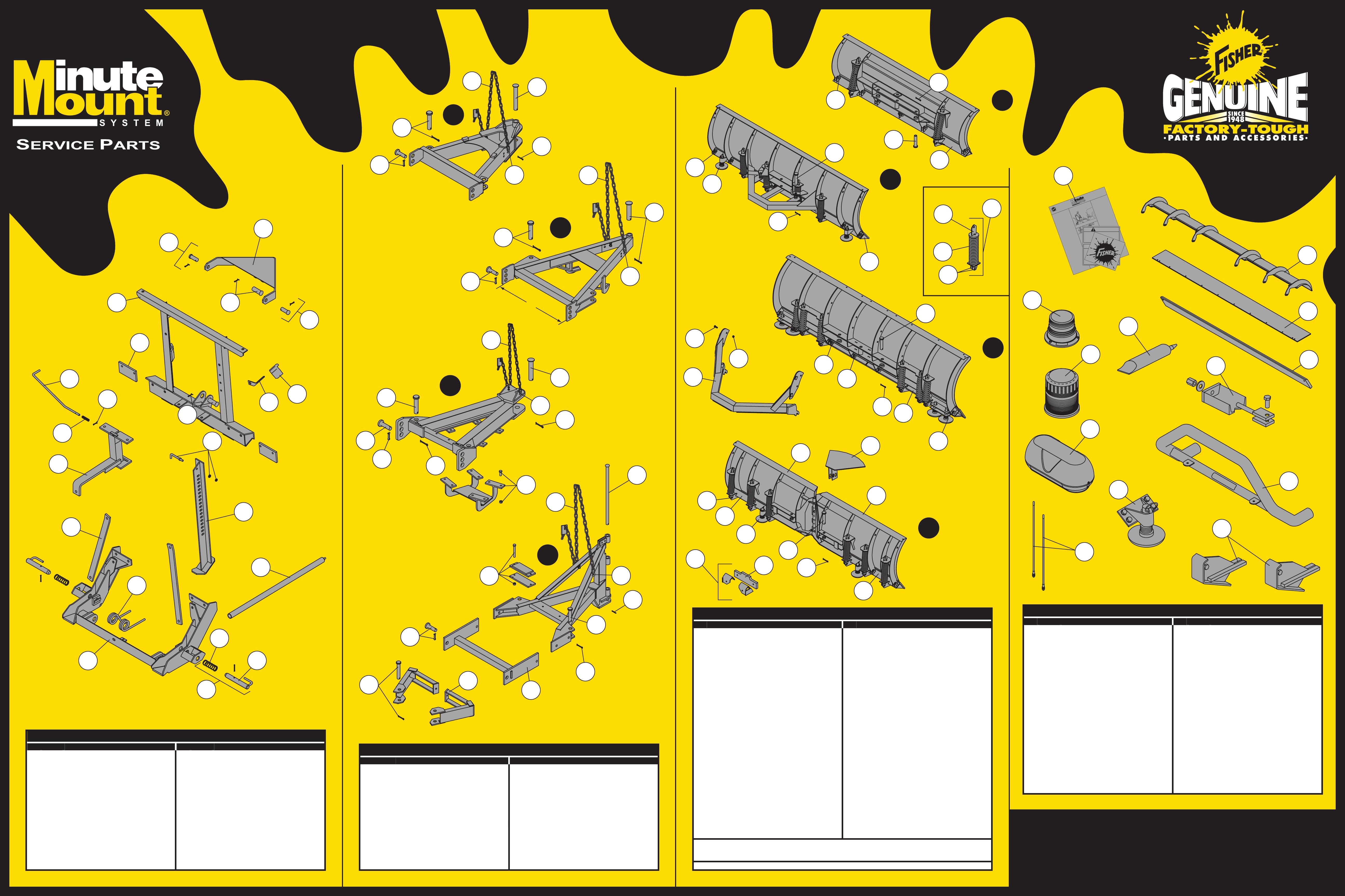 ginsu automobile parts l series user guide manualsonline com rh auto manualsonline com