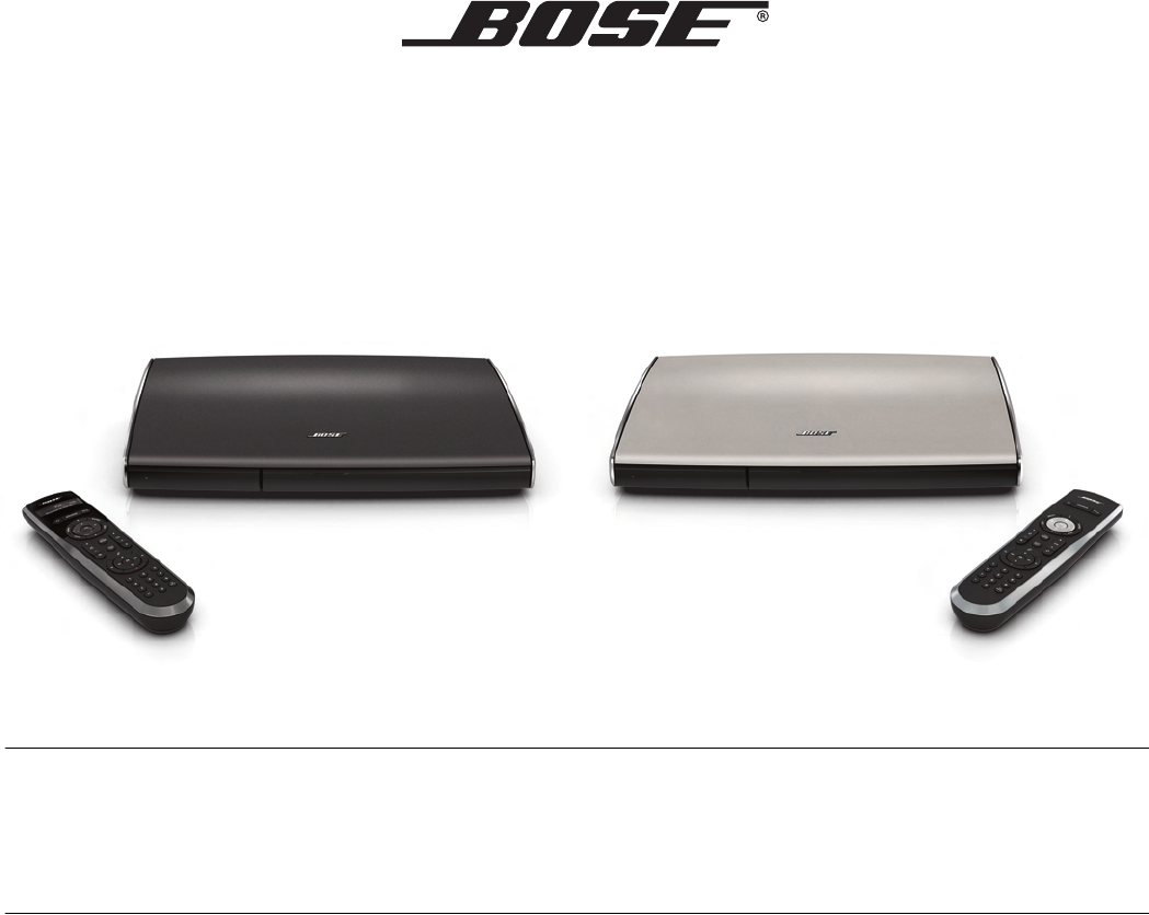 bose home theater system v35 user guide manualsonline com rh audio manualsonline com Bose V25 Bose T20 Update