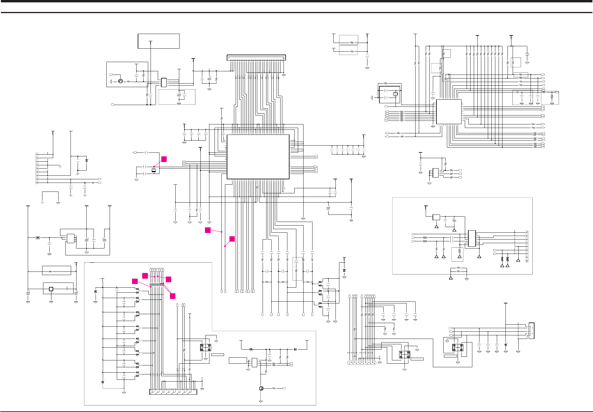 Page 47 Of Sharp Computer Monitor 910n User Guide Manualsonlinecom Toshiba Satellite P35 Laptop Schematic Diagramla2371 Mj15as Mj17as Mj19as