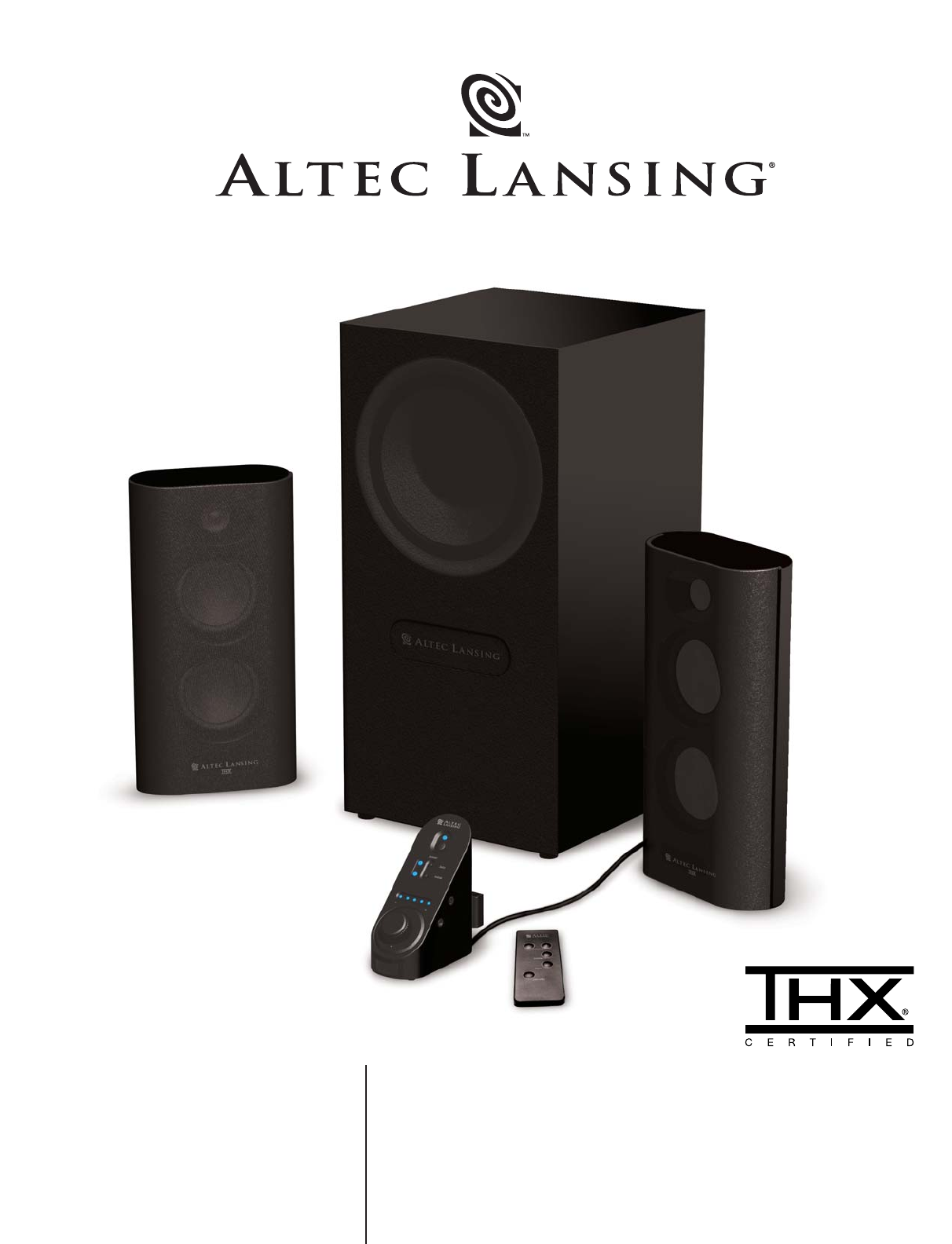 b5d18112 b908 4876 bc38 a41bb6073780 bg1 altec lansing speaker mx5021 user guide manualsonline com Wiring a Surround Sound System at crackthecode.co