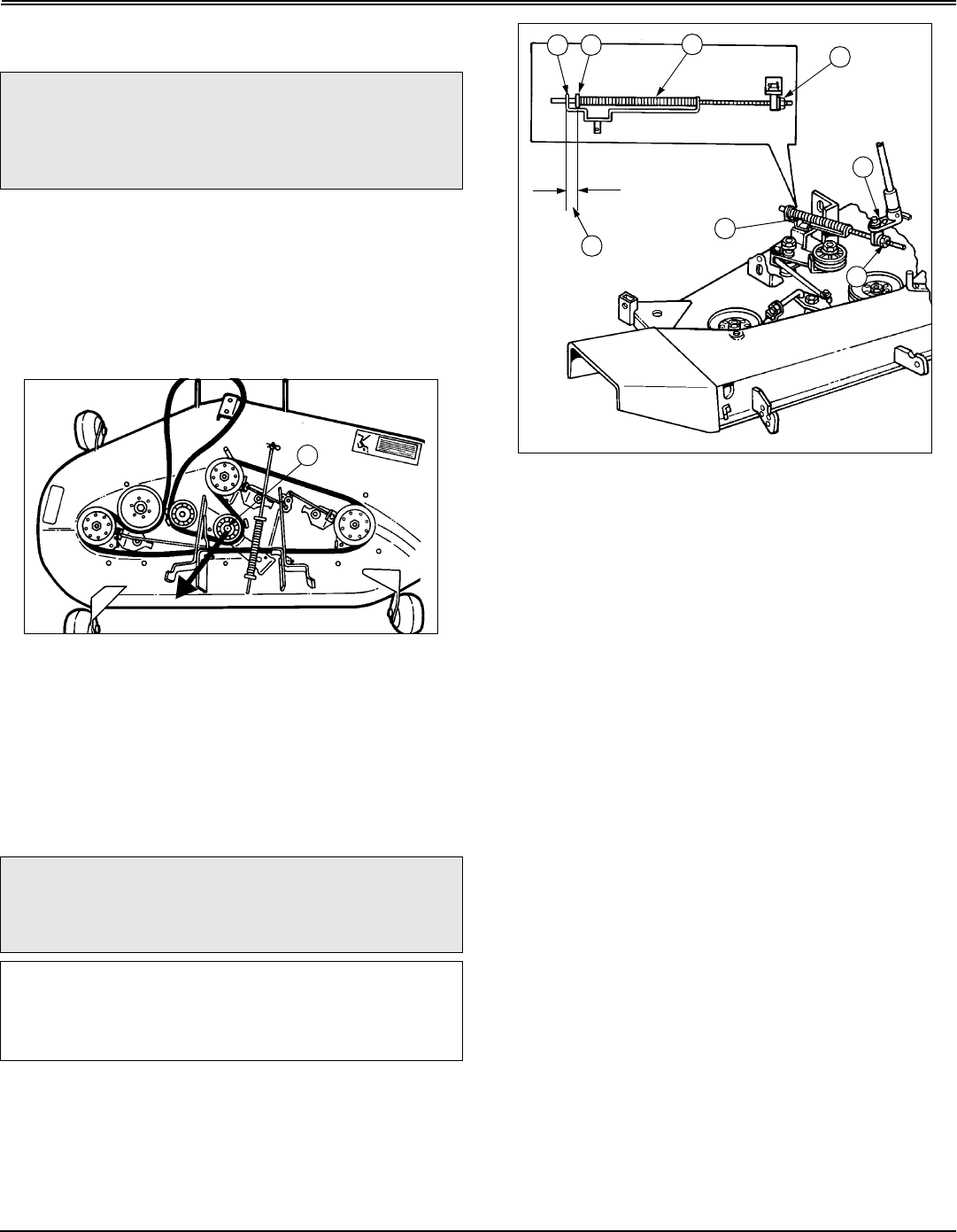 page 35 of scotts lawn mower s2546 user guide manualsonline com Scotts 1642H Wiring-Diagram Kohler 16HP scotts 1642h wiring diagram