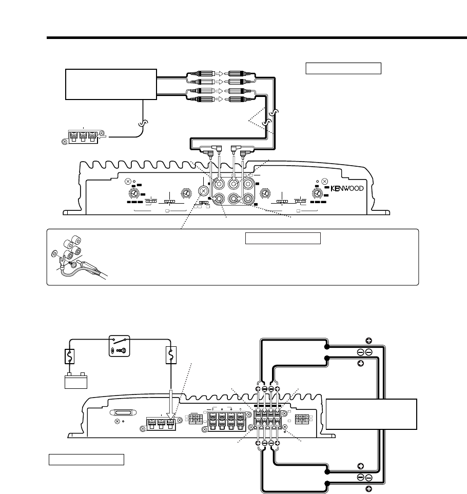 wiring diagram kenwood kdc mp149 wiring diagram kenwood car radio stereo audio wiring diagram autoradio connector