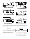 b69a3cd2 7894 4ea4 9df7 4a942d3defb6 thumb 3 white rodgers thermostat 1f86 344 user guide manualsonline com white rodgers thermostat wiring diagram 1f86-344 at crackthecode.co