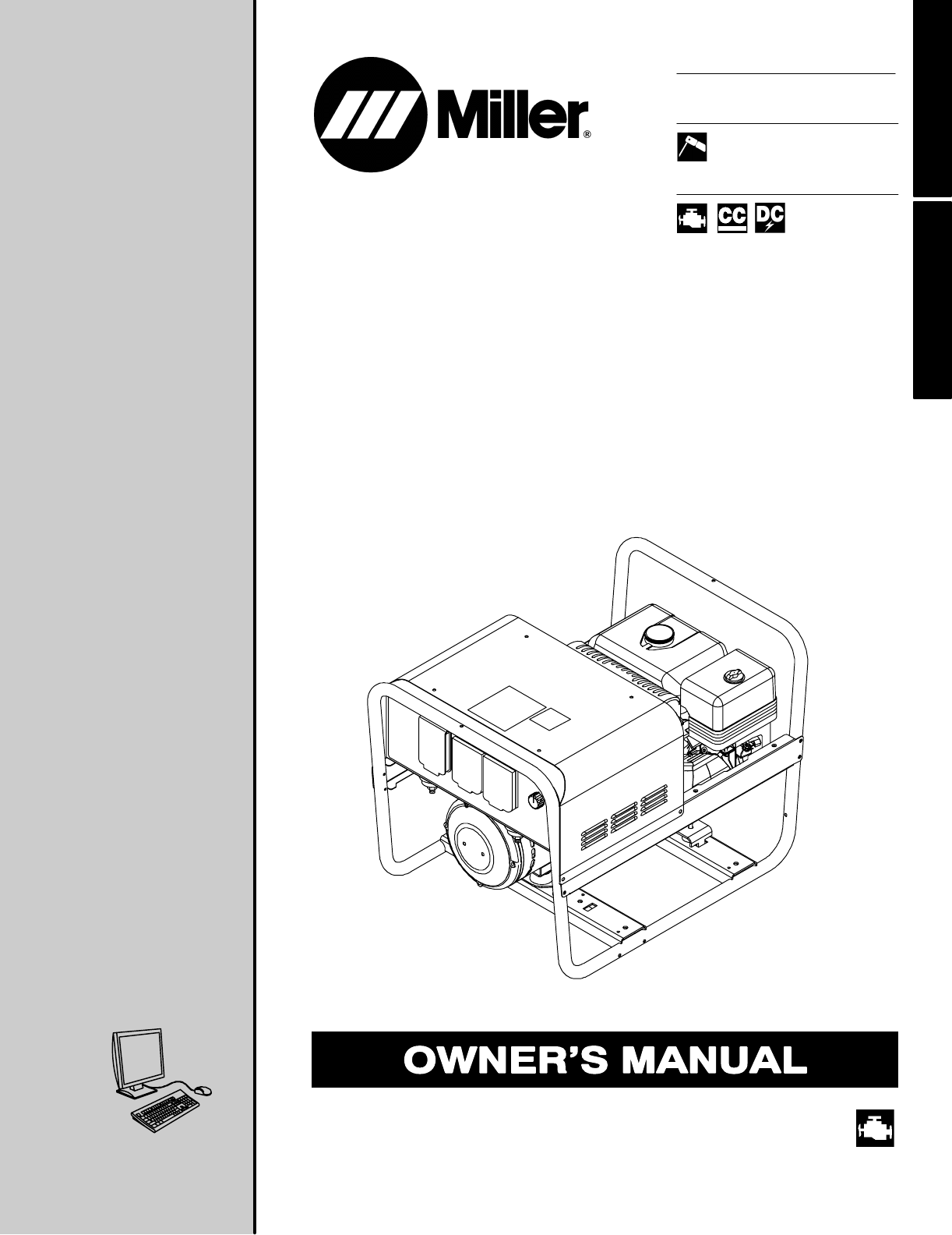 Blue Star 145 Dx Wiring Diagram Basic Guide Wiring Diagram \u2022 Blue Star  Wiring Diagram Blue Star Wiring Diagrams