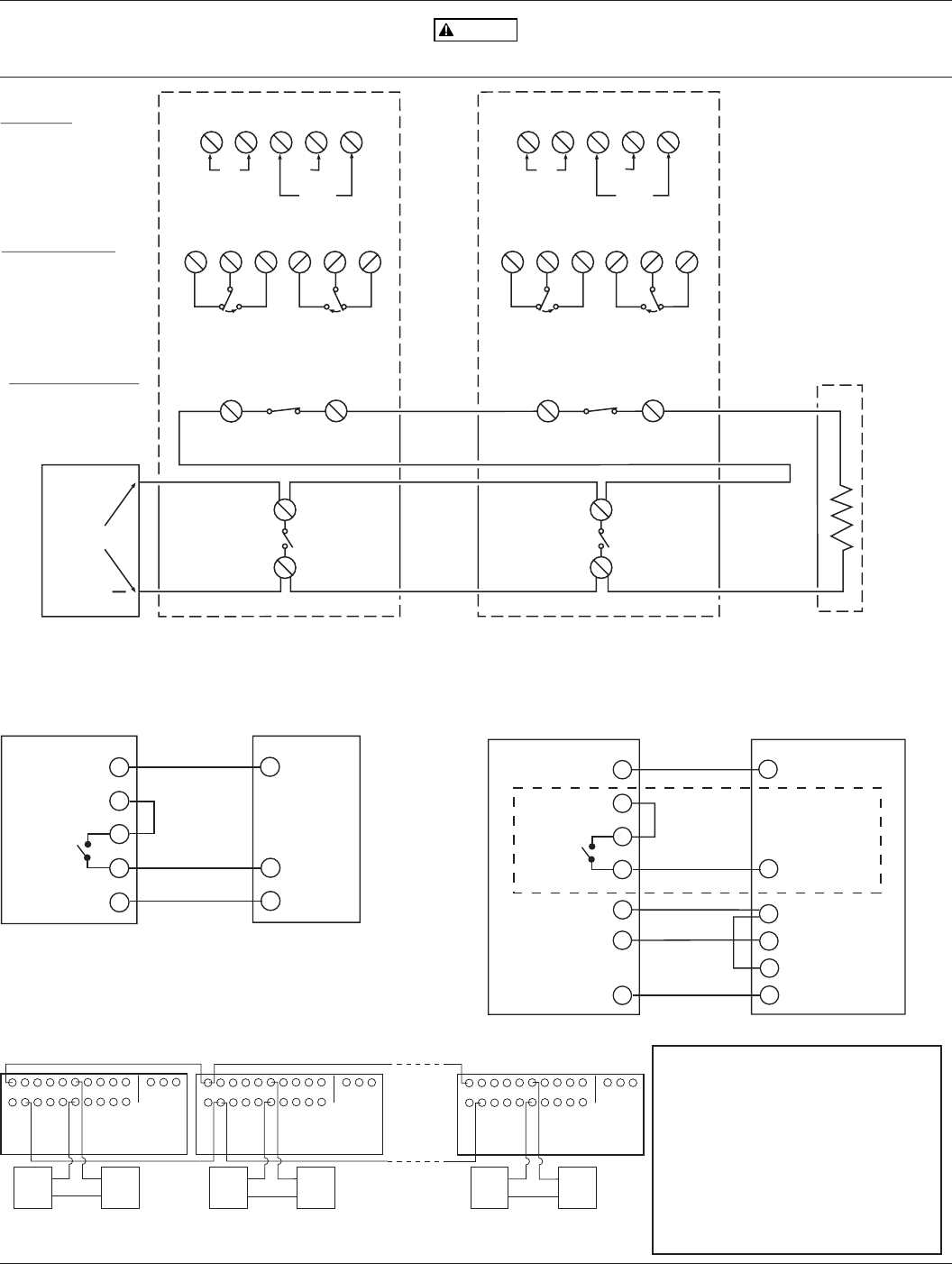 b74b230e 8564 44d2 8295 09df0d442456 bg6 page 6 of system sensor smoke alarm dh100acdclp user guide system sensor 2451 wiring diagram at panicattacktreatment.co