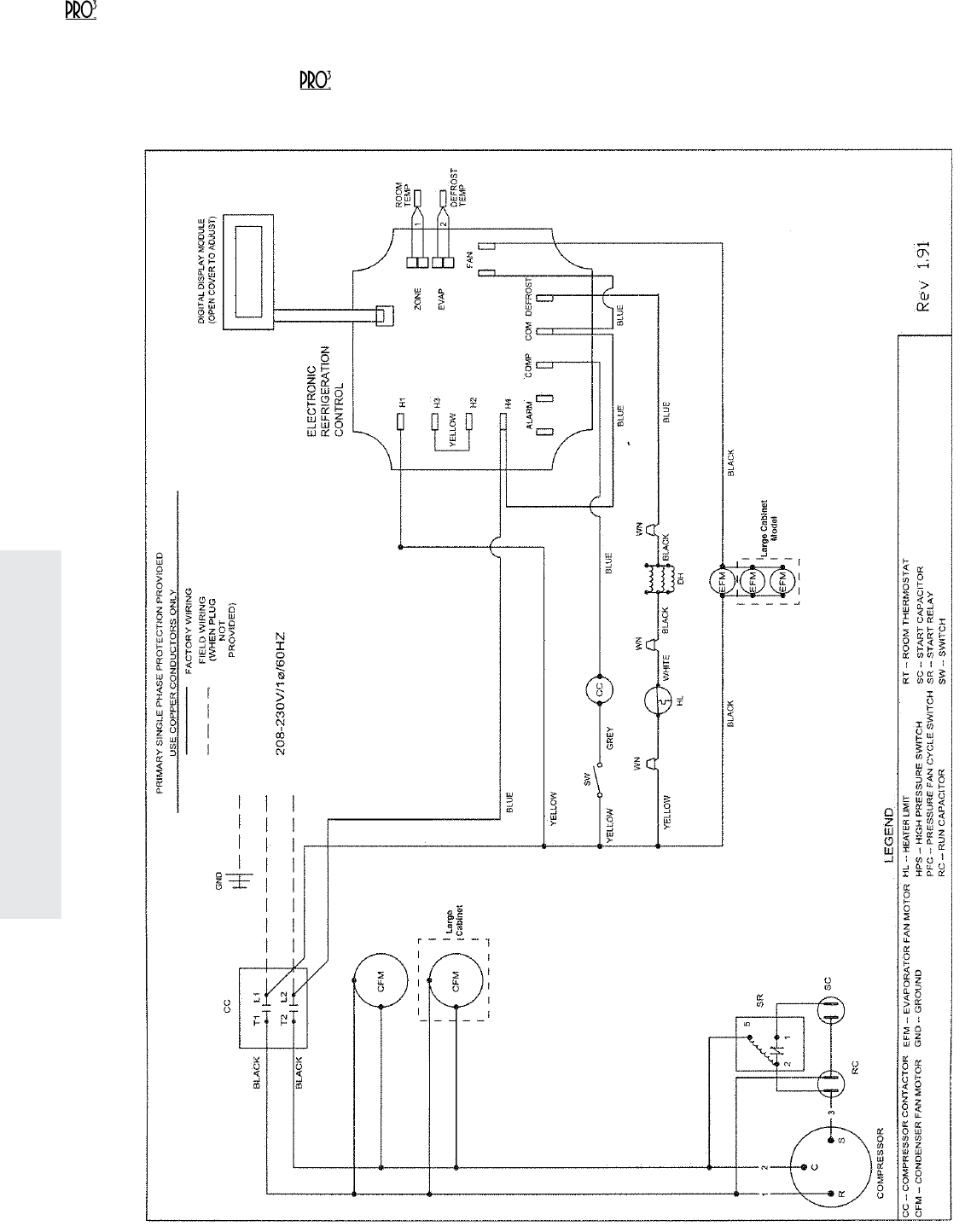 b8616a9a 7649 411a b648 d6245cba7e20 bg10 page 16 of heatcraft refrigeration products refrigerator h im 82b heatcraft wiring diagram at mifinder.co