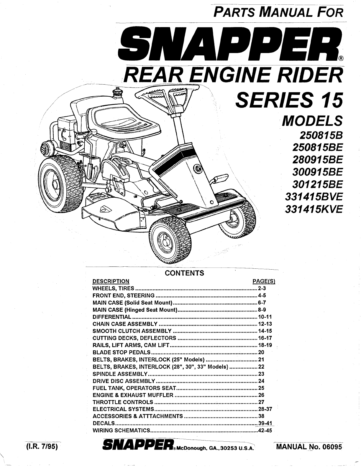 272586 Scotts 1642h Hydrostatic Issue additionally T13979715 Oil leak john deere lx 277 as well John Deere L120 Parts besides John Deere Belt Diagram STX38 further John Deere BCarburetor Parts. on john deere d lawn tractor parts html