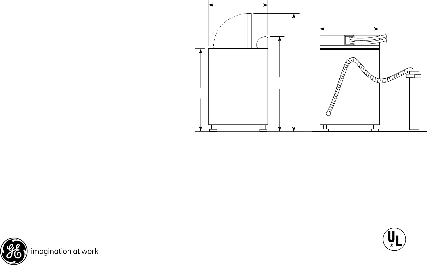 Table Saw Motor Wire Diagram additionally Breaker Box Installation also Xbox One Power Cord Wiring Diagram moreover Scooter additionally Wiring A 250v Diagram. on 15 amp electrical outlet types
