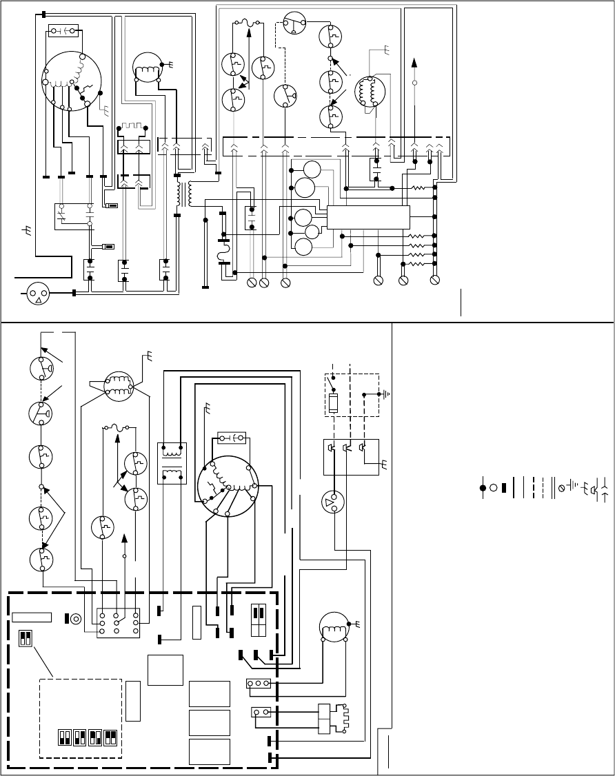 b9b639f4 fb84 4331 badc 46757fda0f54 bge payne furnace wiring diagram payne heat pump parts diagram \u2022 free olsen furnace wiring diagram at mifinder.co