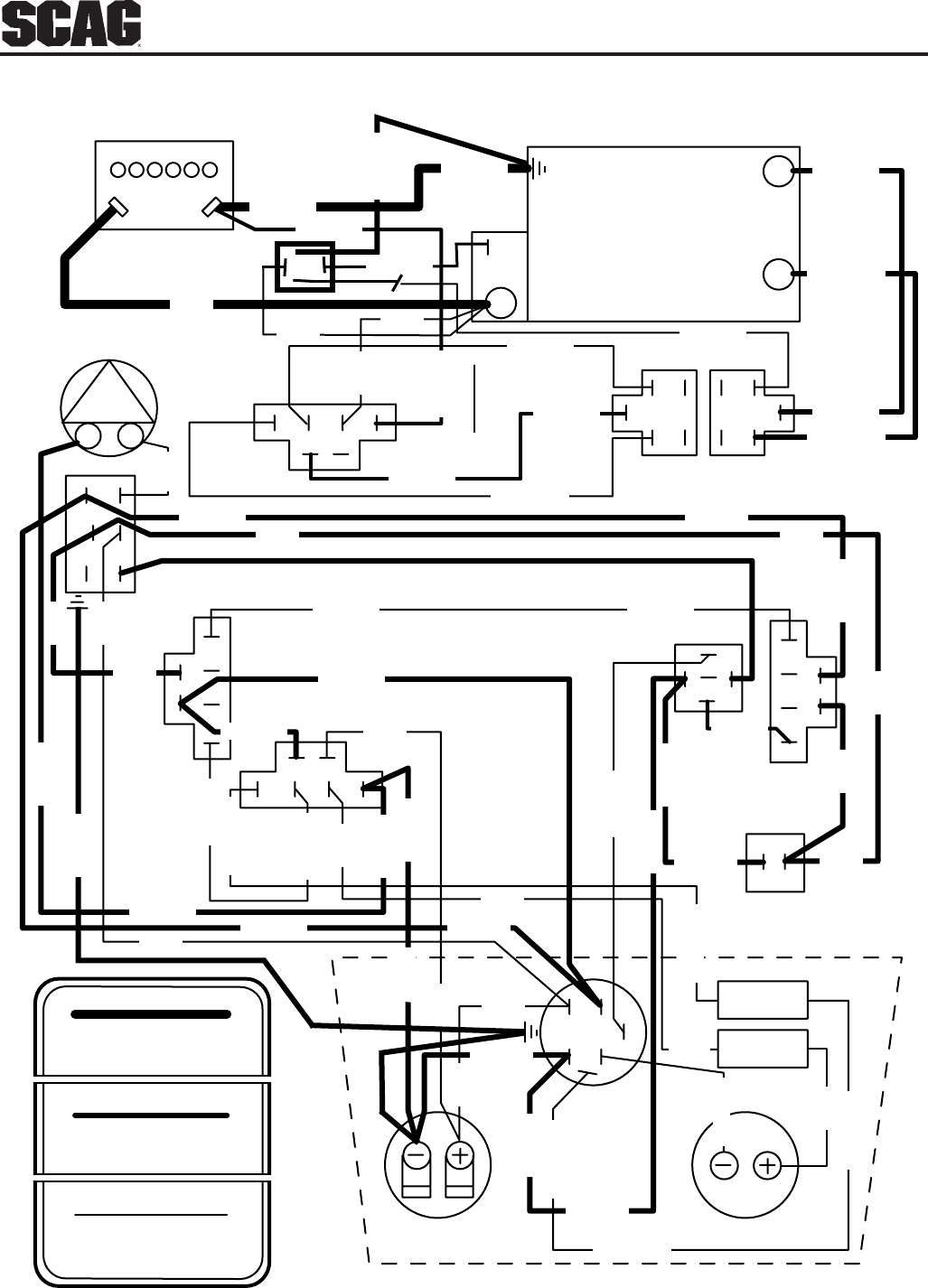 b9ce615b 020e 4d78 97db 0a4906c05276 bg22 scag wiring diagram on scag images free download wiring diagrams  at mifinder.co