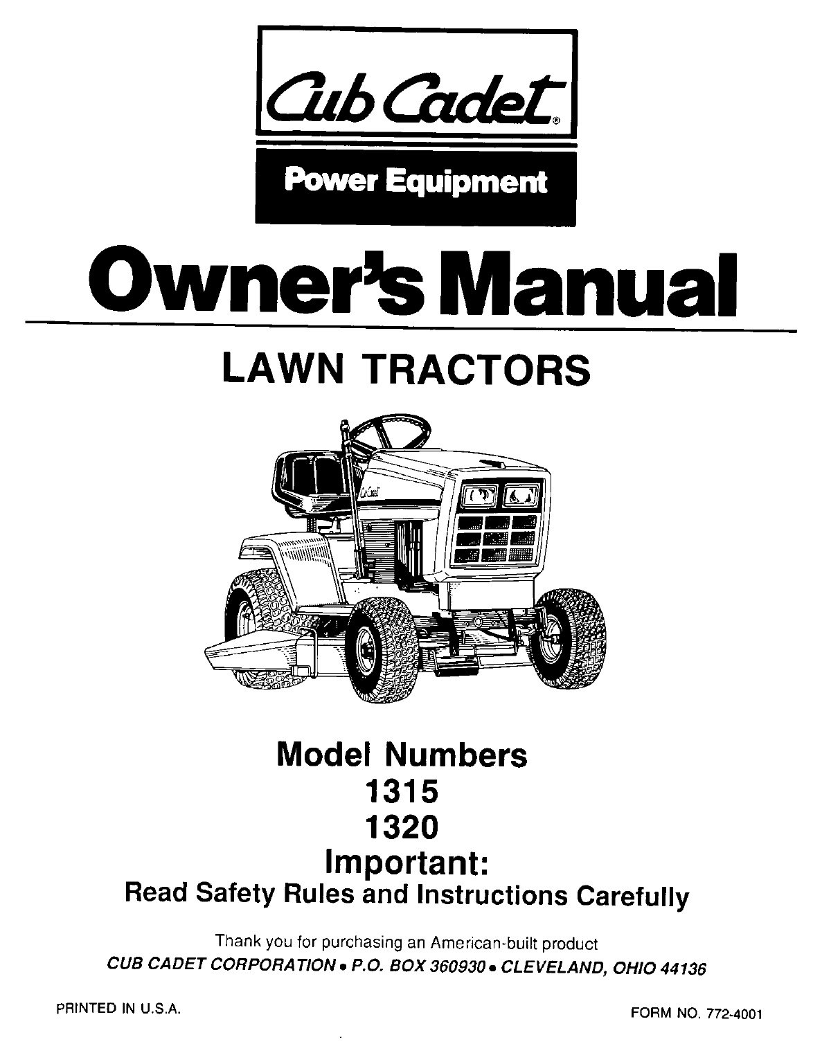 b9d9a24b f7b6 47c0 a3de 1c8daf104c36 bg1 cub cadet lawn mower 1320 user guide manualsonline com cub cadet 1315 wiring diagram at bakdesigns.co