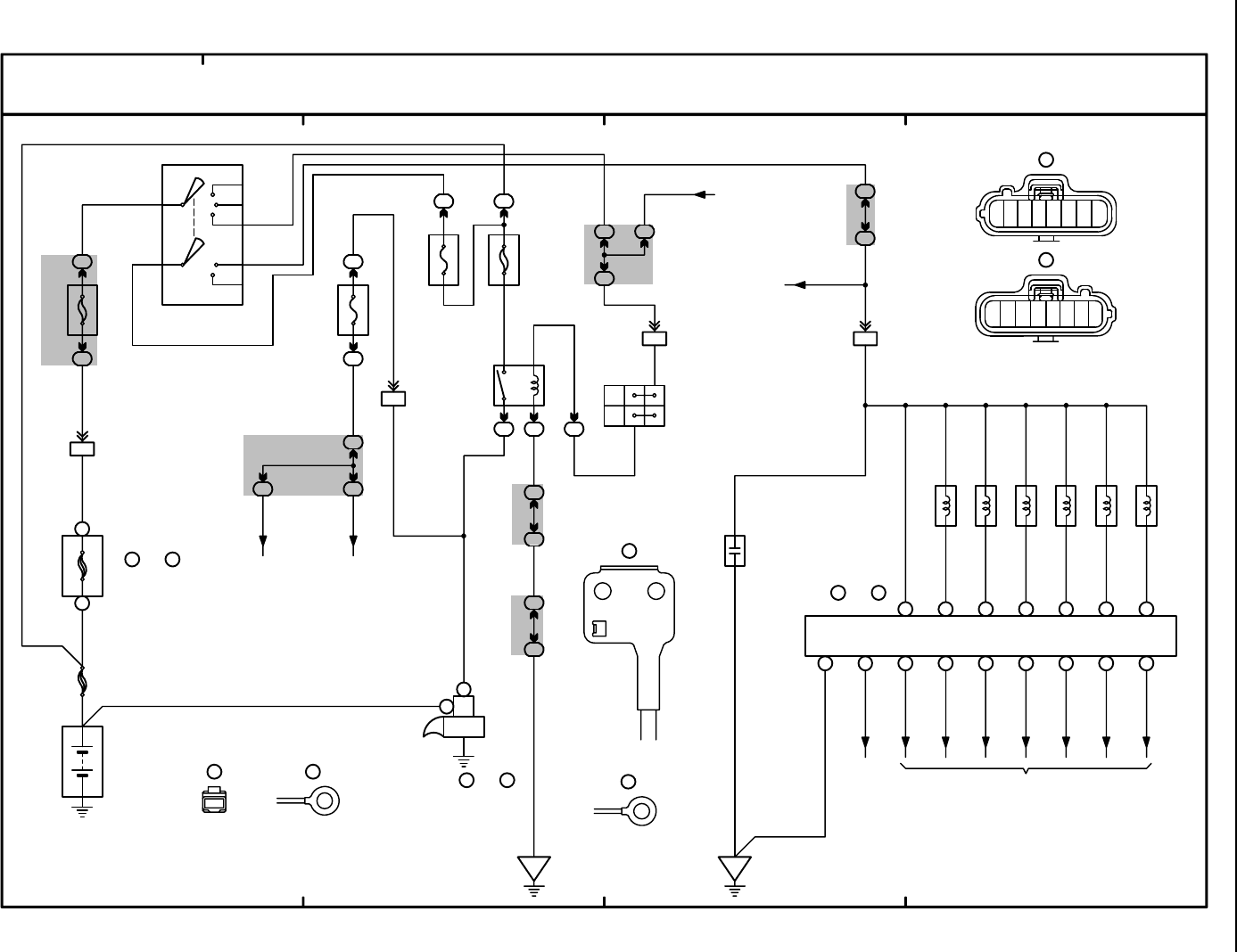 hb5 9007 wiring diagram h3 wiring diagram