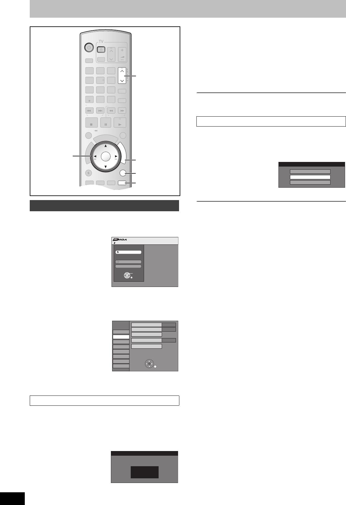 dmr es35v manual pdf